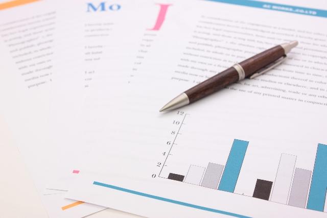 家を売る時に不動産業者が行う査定の「査定基準」について