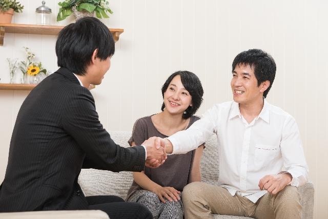 早く家を売るには不動産業者の販売活動状況を確認しよう!