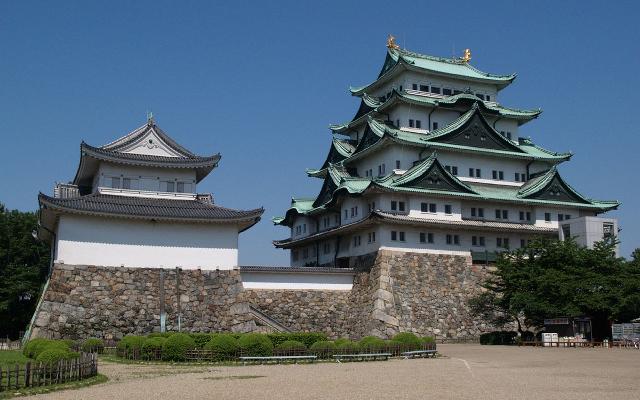 愛知県で少しでも高く家を売る方法