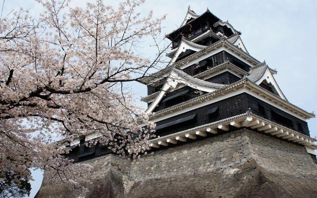 熊本県で少しでも高く家を売る方法