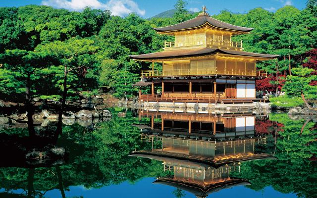京都府で少しでも高く家を売る方法