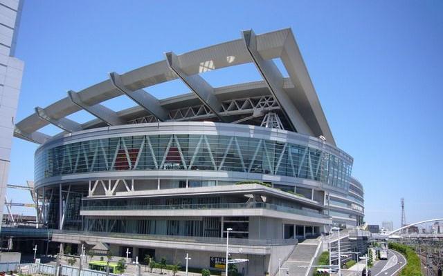 埼玉県で少しでも高く家を売る方法