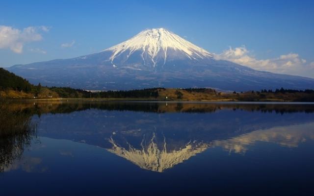 静岡県で少しでも高く家を売る方法