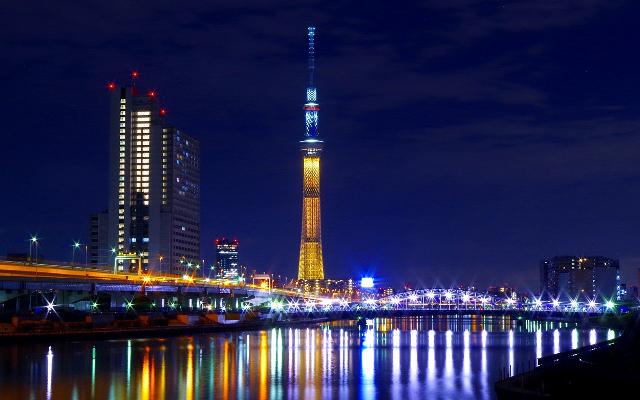 東京都で少しでも高く家を売る方法