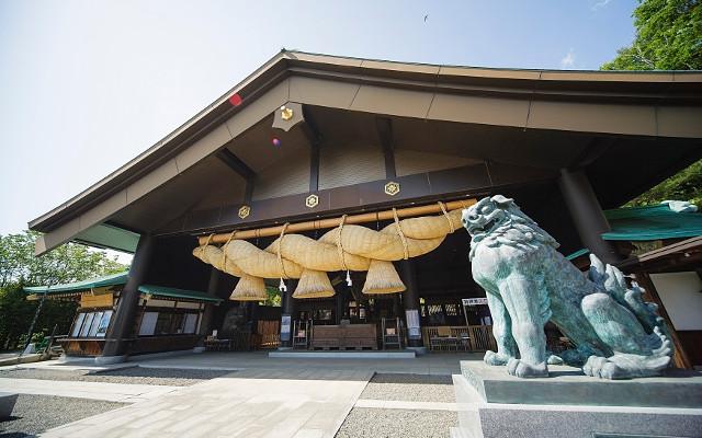 島根県で少しでも高く家を売る方法