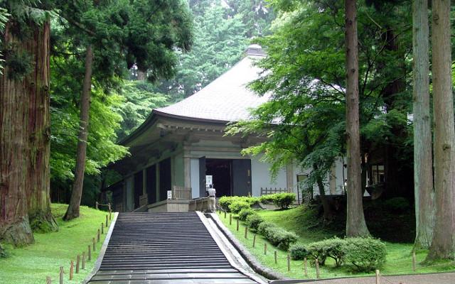 岩手県で少しでも高く家を売る方法