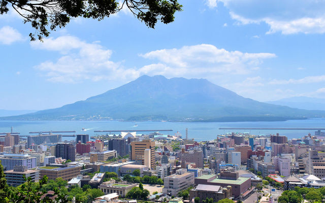 鹿児島県で少しでも高く家を売る方法