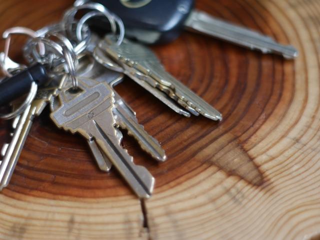 家の売却が決まったら決済日(引き渡し日)までに用意するものとやっておくこと!