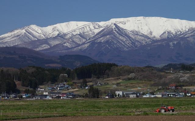 山形県で少しでも高く家を売る方法